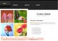 creacion-de-sitios-web-para-todo-tipo-de-negocio-3.jpg
