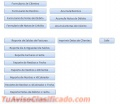 Total Control de Inventarios – Llevelo Digitalmente – Ahora