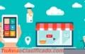 Crea una tienda online con productos de Amazon