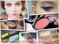 maquillaje-y-peinados-a-tu-domicilioregion-metropolitana-4.jpg