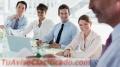 profesionales-con-sin-experiencia1000-2554-2.jpg