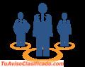 trabajo-para-distribuidores-y-vendedores-7065-1.png