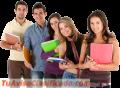 Jóvenes..estudiantes ..con o sin experiencia urgente