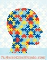 Tratamiento para el Autismo