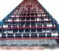 equipos-industriales-acanaladoras-pantografos-roladoras.-1.jpg