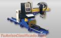 equipos-industriales-acanaladoras-pantografos-roladoras.-2.png