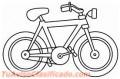 busco-bicicleta-9829-1.jpg