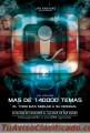 Dj tEtO | Francela Chacón | Live Karaoke | Música En VIVO!!!