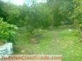 Gran Oferta de una Casa titulada en la Hermosa Ciudad de Aregua