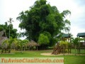 Fincas Ecologicas a corta distancia de Santo Domingo