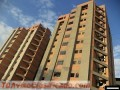 Espectacular apartamento en Urbanización San Jacinto