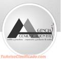 AGENCIA DE COMUNICACION BTL DHARMA, PRESTIGIO Y SERVICIO INTEGRAL PARA SU COMUNICACION