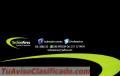 MANTENIMIENTO PREVENTIVO / CORRECTIVO DE AIRES ACONDICIONADOS