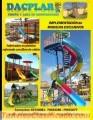 toboganes-acuaticos-parques-infantiles-en-fibra-de-vidrio-1.jpg