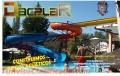 fabrica-de-juegos-parques-infantiles-toboganes-de-fibra-de-vidrio-madera-metal-en-bolivia-4742-1.jpg