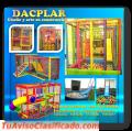 fabrica-de-juegos-parques-infantiles-toboganes-de-fibra-de-vidrio-madera-metal-en-bolivia-5.png