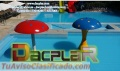 fabrica-de-juegos-parques-infantiles-toboganes-de-fibra-de-vidrio-madera-metal-en-bolivia-5262-4.jpg