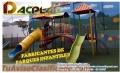 fabrica-de-juegos-y-parques-infantiles-de-fibra-de-vidrio-en-bolivia-1.jpg