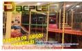 fabrica-de-juegos-y-parques-infantiles-de-fibra-de-vidrio-en-bolivia-2.jpg