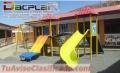 fabrica-de-juegos-y-parques-infantiles-de-fibra-de-vidrio-en-bolivia-5.jpg