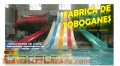 PARQUES INFANTILES FABRICA EN BO0LIVIA