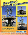 modelados-y-vaciados-de-esculturas-monumentales-en-marmol-reconstituido-fibrocemento-1.png