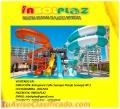 empresa-dedicada-a-la-fabricacion-de-juegos-infantiles-en-plastico-reforzado-1.jpg