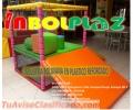 empresa-dedicada-a-la-fabricacion-de-juegos-infantiles-en-plastico-reforzado-2.jpg
