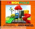 empresa-dedicada-a-la-fabricacion-de-juegos-infantiles-en-plastico-reforzado-3.jpg