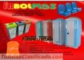 empresa-dedicada-a-la-fabricacion-de-juegos-infantiles-en-plastico-reforzado-5.jpg