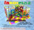 constructora-de-juegos-y-parques-infantiles-1.jpg
