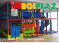 constructora-de-juegos-y-parques-infantiles-4.jpg