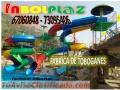 constructora-de-juegos-y-parques-infantiles-5.jpg