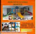 diseno-y-construccion-de-mega-parques-infantiles-y-balnearios-acuaticos-3.jpg