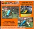 diseno-y-construccion-de-mega-parques-infantiles-y-balnearios-acuaticos-4.jpg