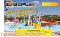 diseno-y-construccion-de-mega-parques-infantiles-y-balnearios-acuaticos-5.jpg