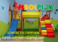 mega-parques-infantiles-bolivia-3.jpg