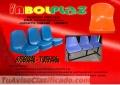 mega-parques-infantiles-bolivia-4.jpg
