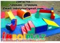 mega-parques-infantiles-bolivia-5.jpg