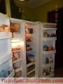 refrigeradora-marca-lg-de-581-litros-2.JPG