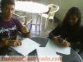 clases-tareas-matematicas-fisica-quimica-a-domicilio-3.jpg