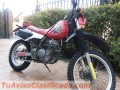 moto-honda-xr-250-documentacion-al-dia-3.jpg