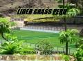 VENTA DE GRASS / CÉSPED SINTETICO, en todo Perú. PRECIOS ALCANZABLES