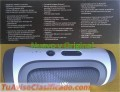JBL Charge Corneta Portatil bluetooth Nueva y Original Excelente Sonido Stereo
