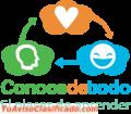 Taller de Risoterapia - CONOCEDETODO