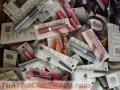 cosmeticos-gran-remate-esta-semana-1.jpg