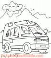 Venta de Microbus