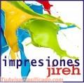 impresiones-jireh-3.jpg