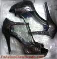 calzado-jessica-simpson-1.jpg