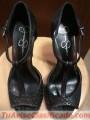 calzado-jessica-simpson-4.jpg
